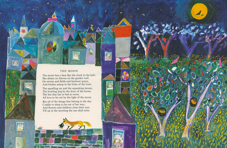 Robert-Louis-Stevenson-a-childs-garden-of-verses-The Moon-Brian-Wildsmith.jpg