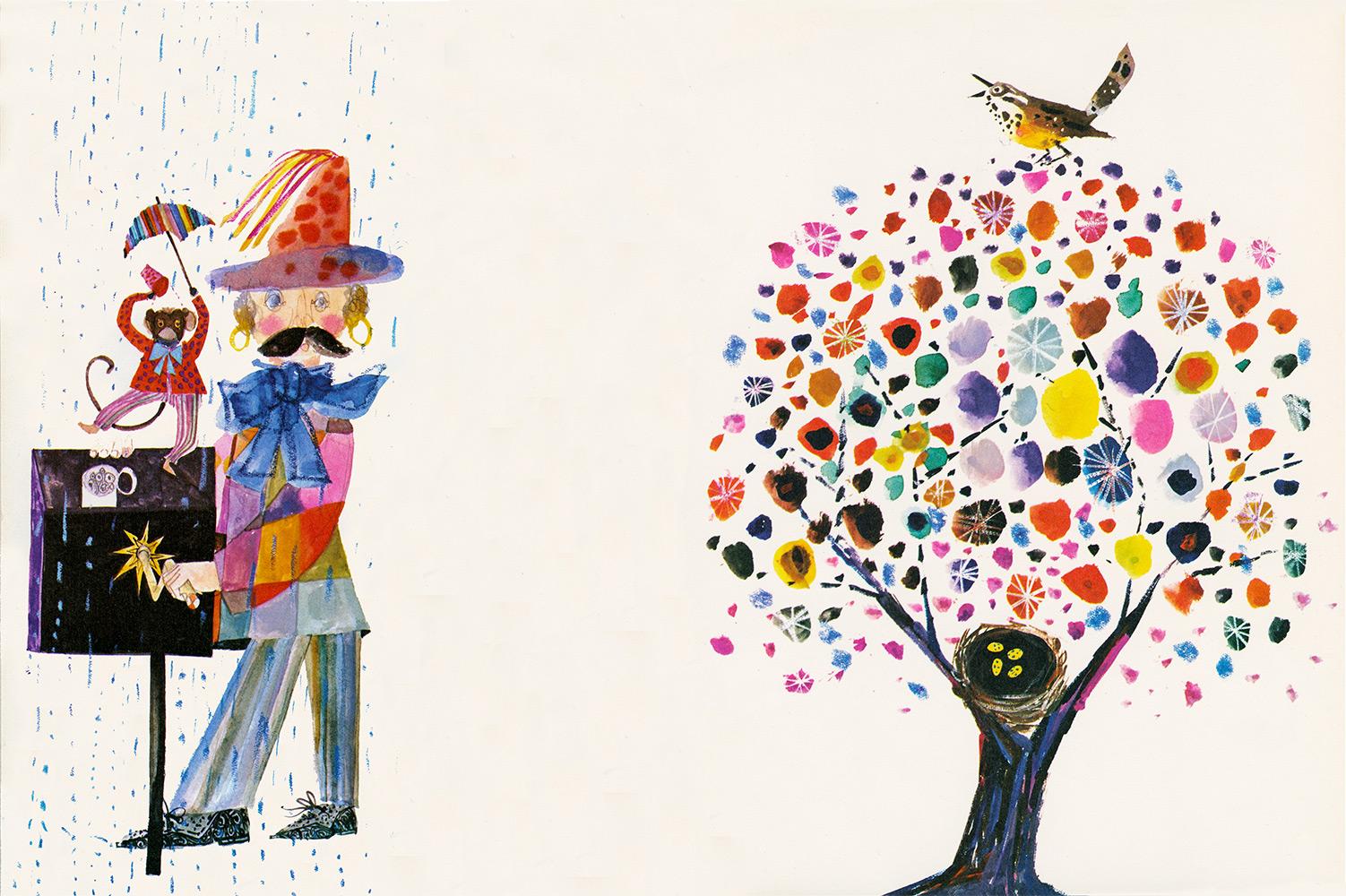 Robert-Louis-Stevenson-a-childs-garden-of-verses-Singing-Brian-Wildsmith.jpg