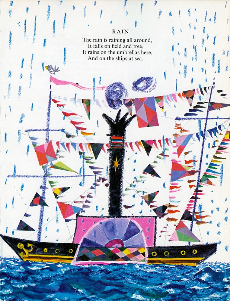 Robert-Louis-Stevenson-a-childs-garden-of-verses-rain-Brian-Wildsmith.jpg