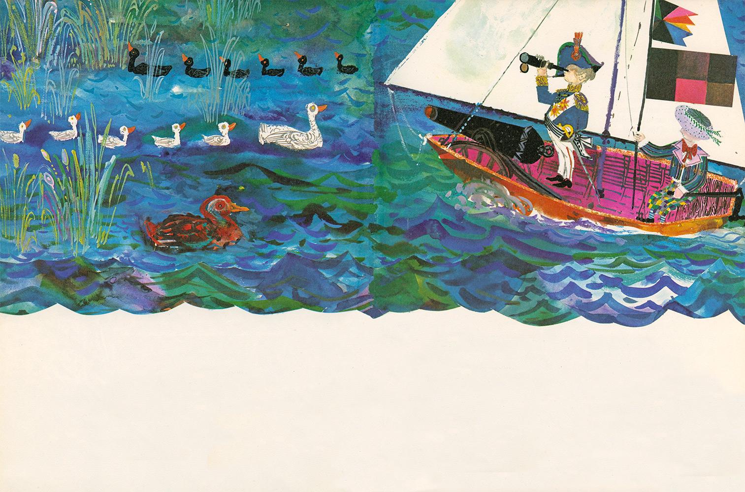 Robert-Louis-Stevenson-a-childs-garden-of-verses-My-Ship-and-I-Brian-Wildsmith.jpg