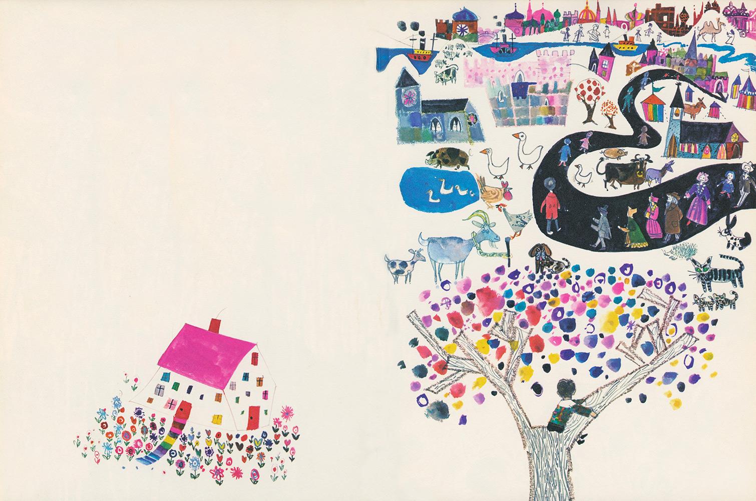 Robert-Louis-Stevenson-a-childs-garden-of-verses-Foreign-Lands-Brian-Wildsmith.jpg