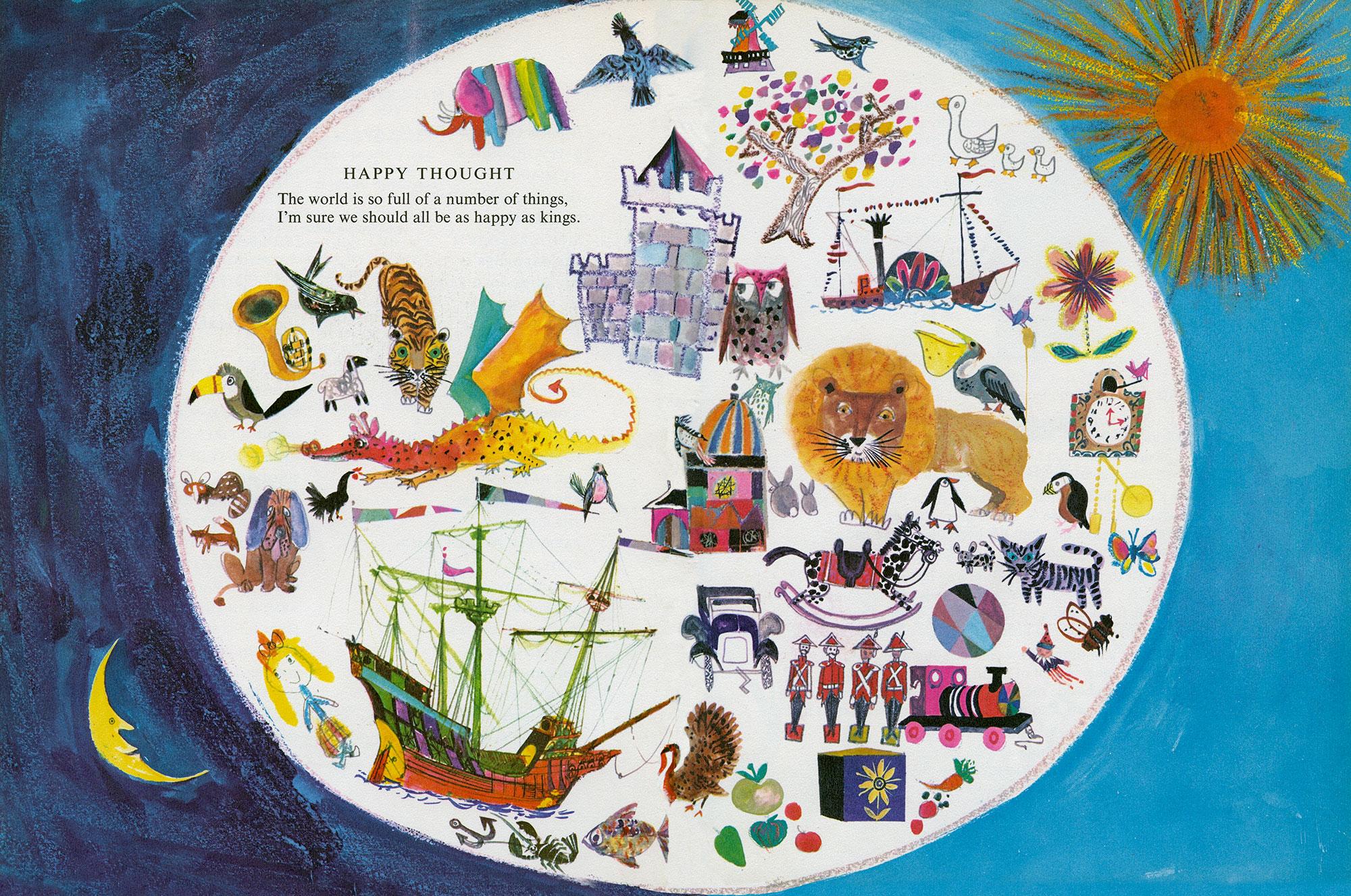 Robert-Louis-Stevenson-a-childs-garden-of-verses-Happy-Thought-Brian-Wildsmith.jpg