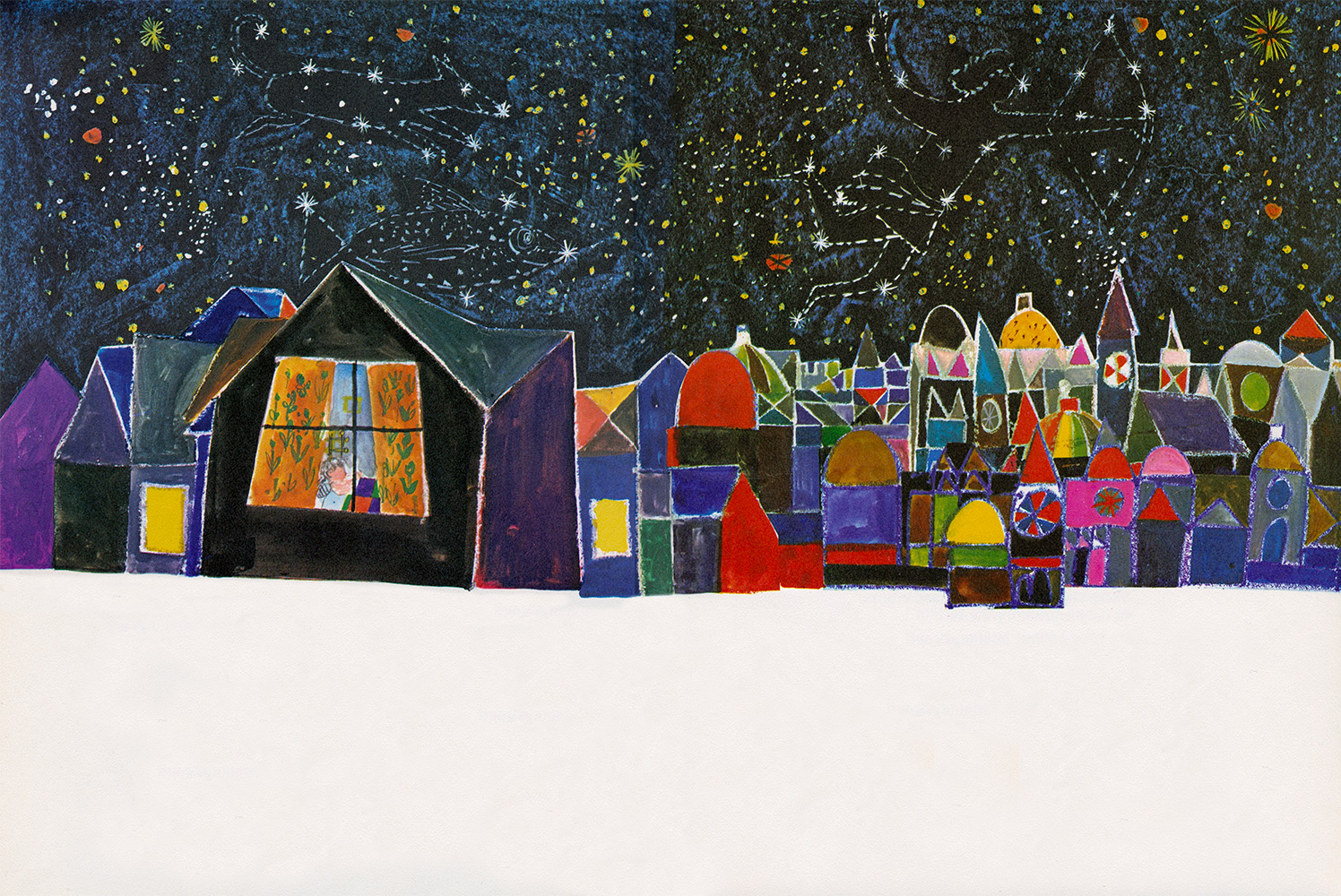 Robert-Louis-Stevenson-a-childs-garden-of-verses-Escape-at-Bedtime-Brian-Wildsmith.jpg