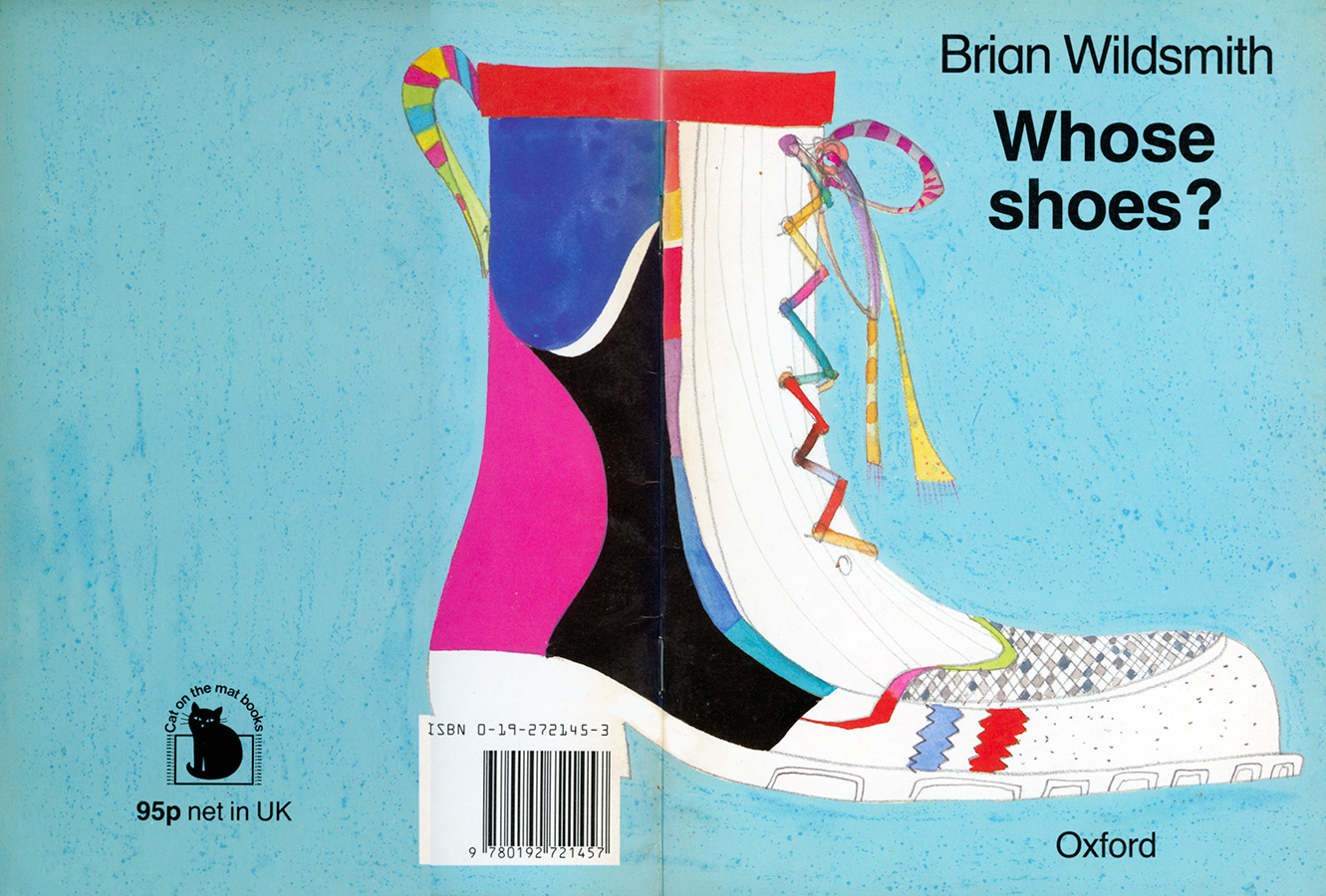 1Whose-Shoes-book-cover-basket-ball-boots-by-Brian-Wildsmith.jpg