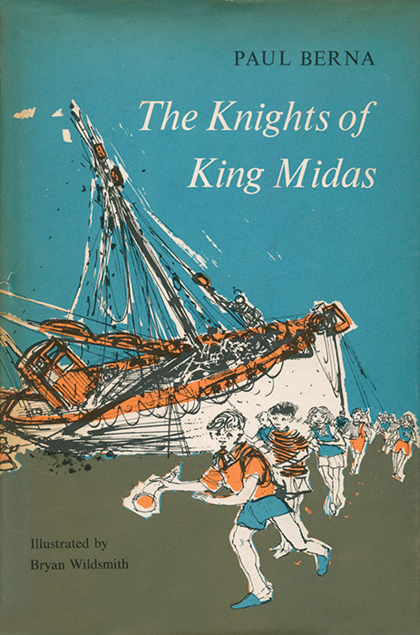 Paul-Berna-The-Knights-of-King-Midas-book-cover-illustration-by-Brian-wildsmith.jpg