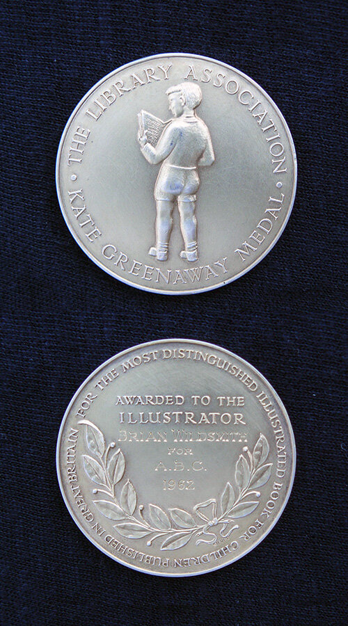 Kate-Greenaway-medal-1962-awarded-to-Brian-Wildsmith-for-ABC-book.jpg