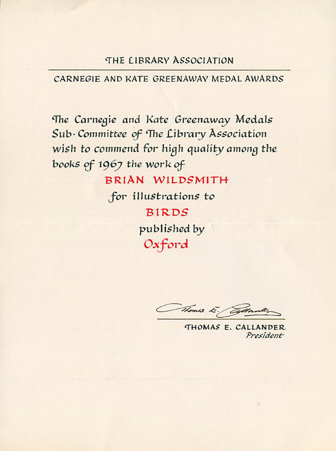 Kate-Greenaway-commendation-1967-Birds-by-Brian-Wildsmith.jpg