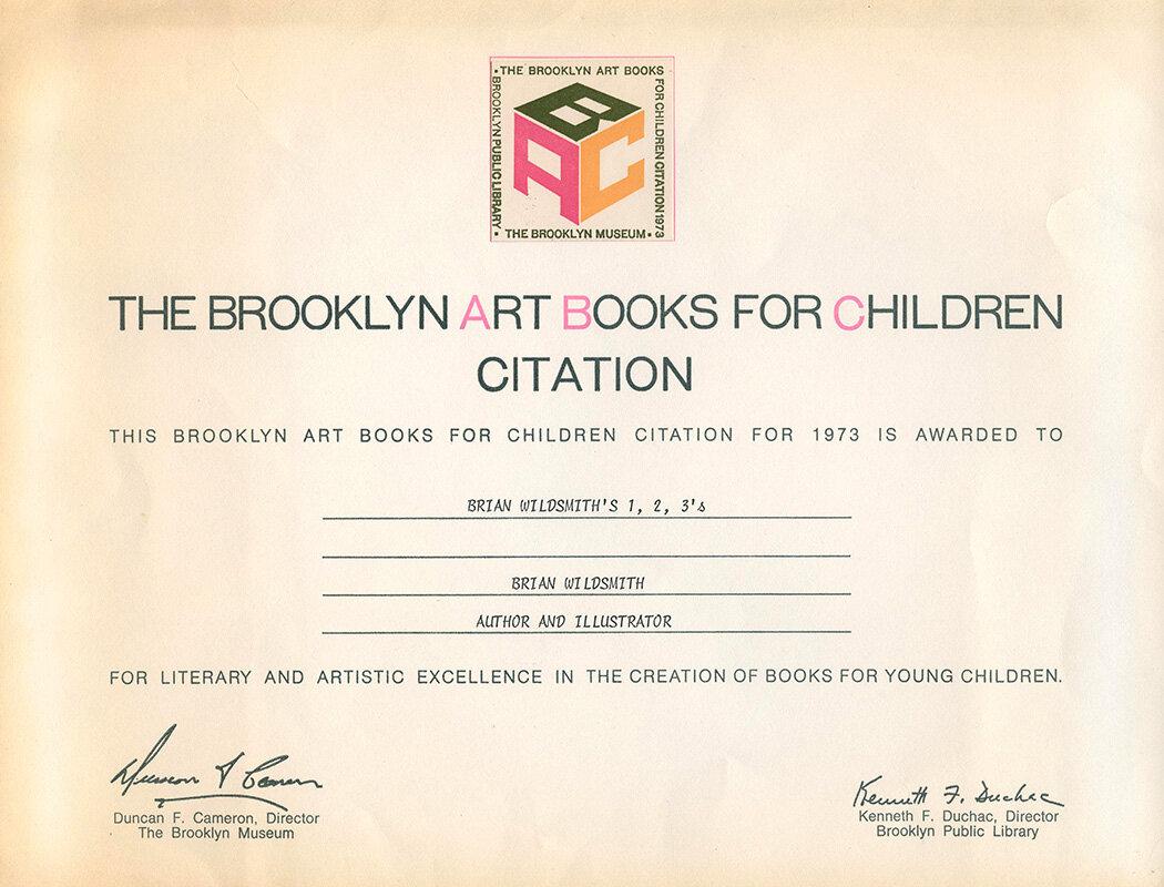 brooklyn-art-books-for-children-citation-Brian-Wildsmiths-123.jpg