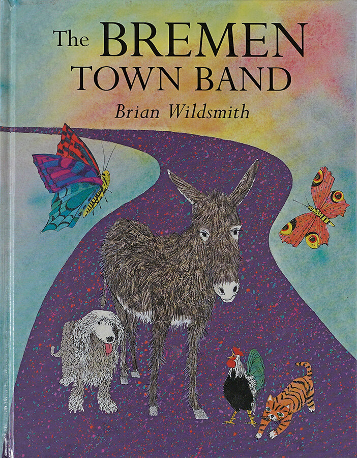 The-Bremen-Town-Band-book-cover-by-Brian-Wildsmith.jpg