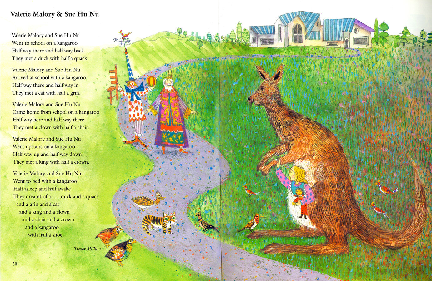 Valerie-Malory-&-Sue-Hu-Nu-illustration-kangaroo-by-Brian-Wildsmith.jpg