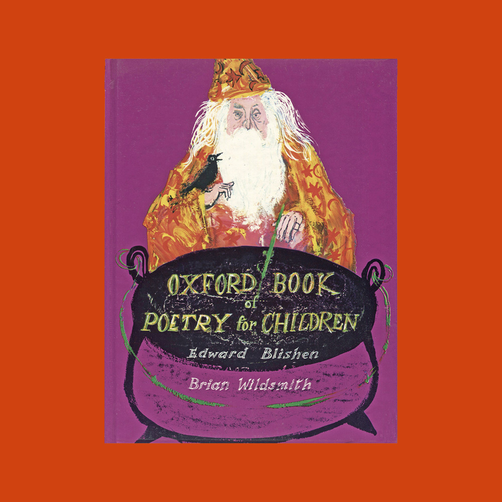 oxford-book-of-poetry-for-children-childrens-book-brian-wildsmith.jpg