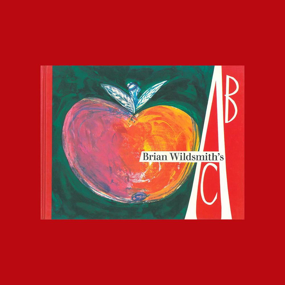 abc-childrens-alphabet-book-by-brian-wildsmith.jpg