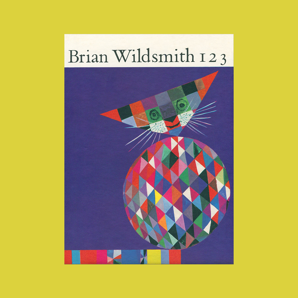 1-2-3-childrens-counting-book-by-brian-wildsmith.jpg