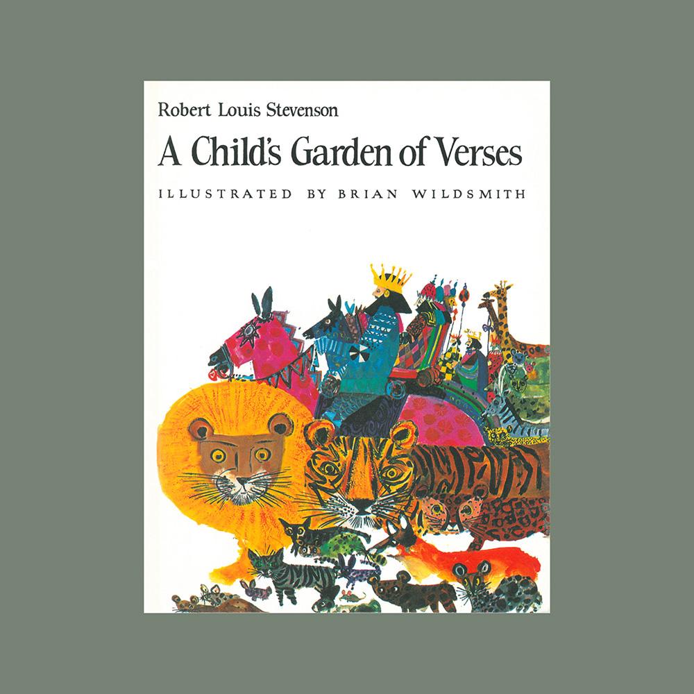 a-childs-garden-of-verses-childrens-book-by-brian-wildsmith.jpg