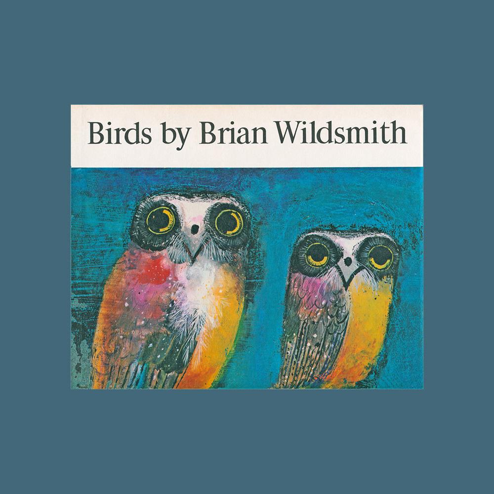 birds-childrens-book-by-brian-wildsmith.jpg