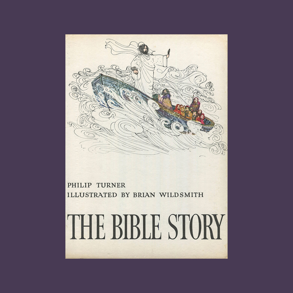 the-bible-story-childrens-book-brian-wildsmith.jpg