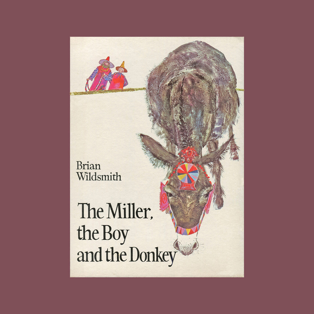 the-miller-the-boy-and-the-donkey-childrens-book-by-brian-wildsmith.jpg