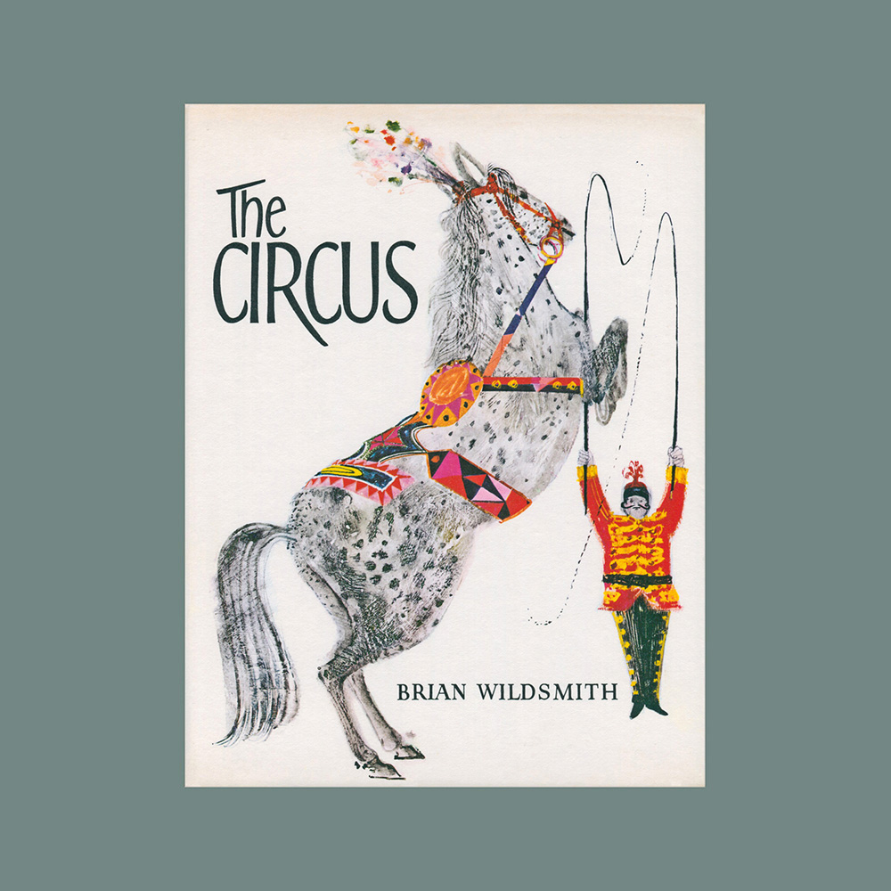 the-circus-childrens-book-by-brian-wildsmith.jpg