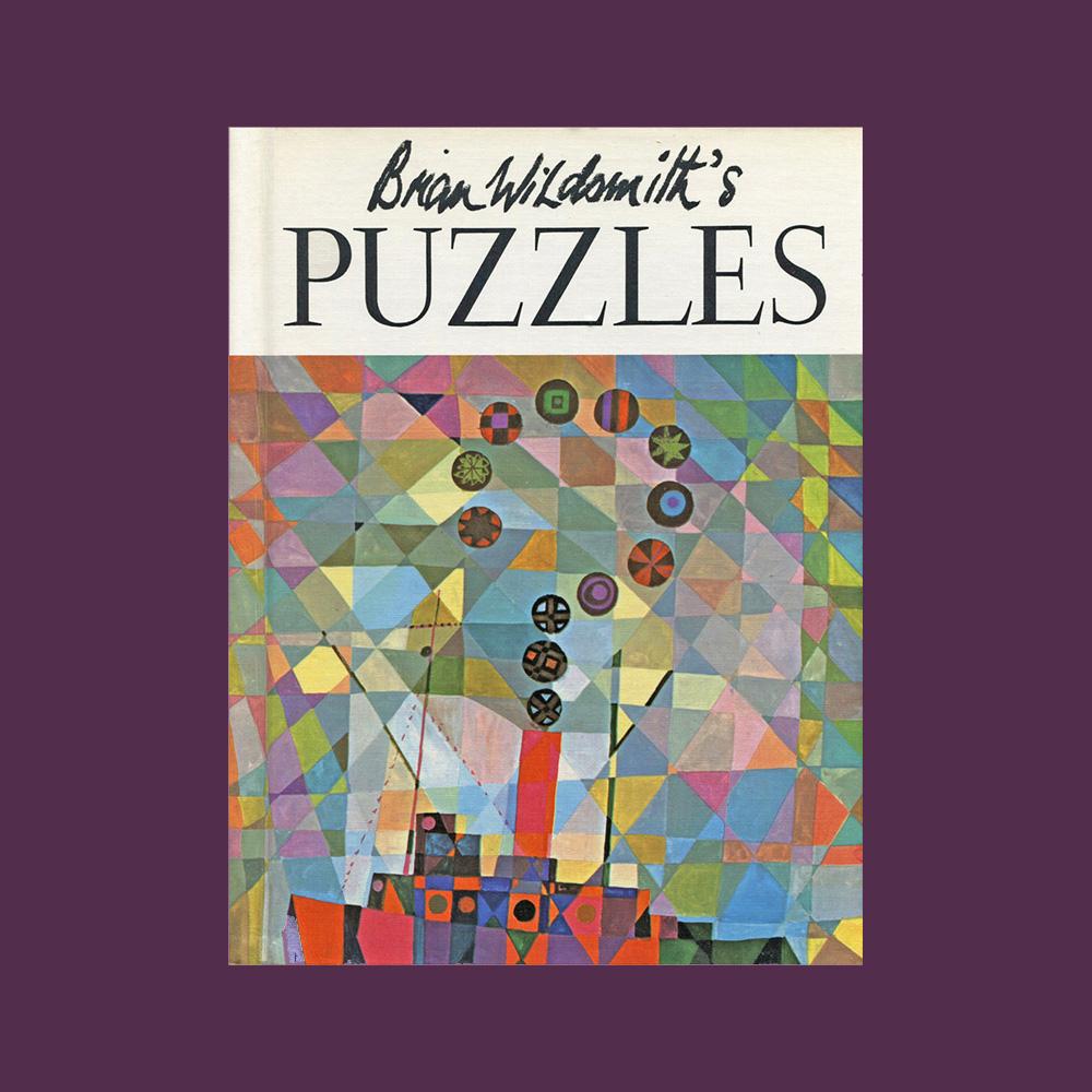 puzzles-childrens-book-by-brian-wildsmith.jpg