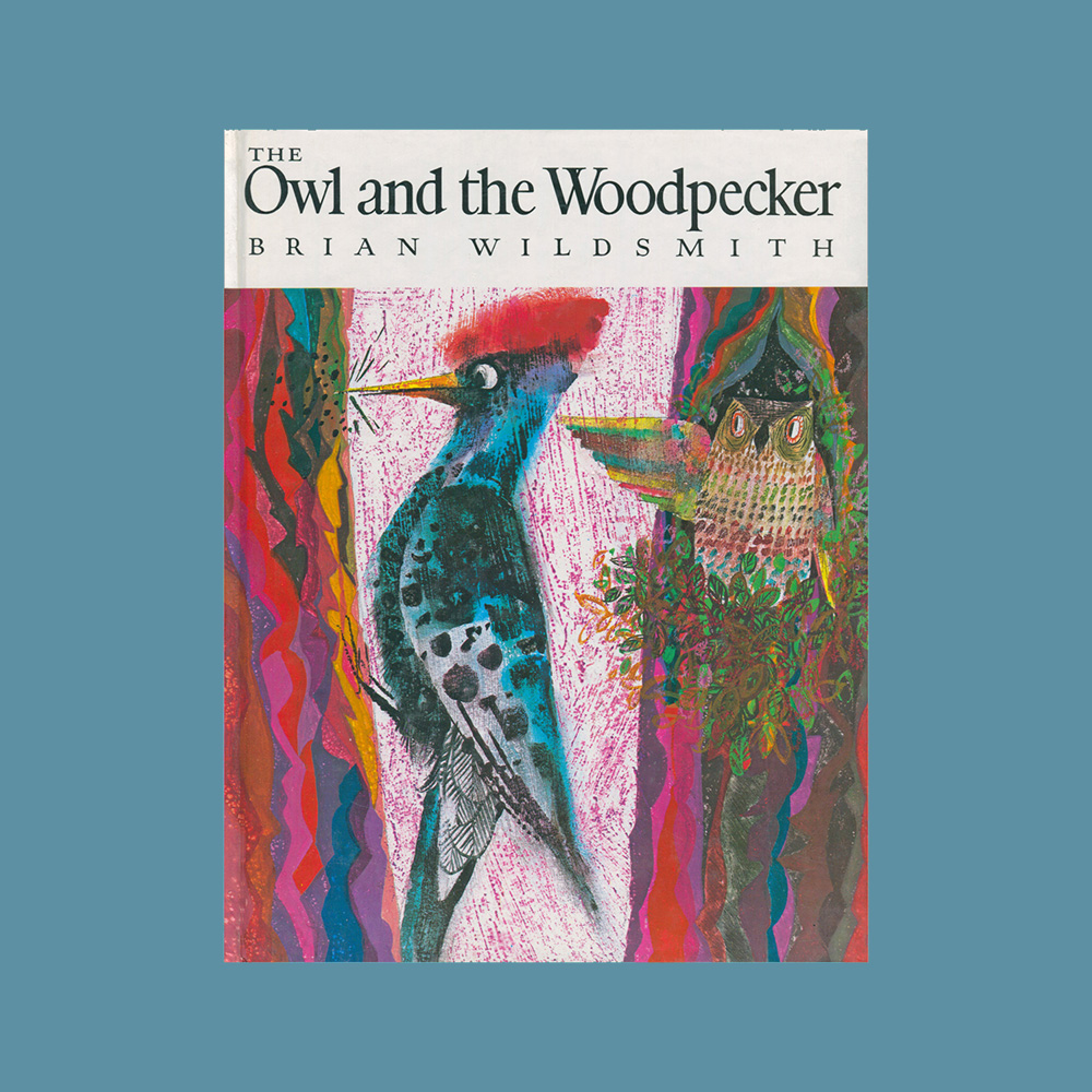 the-owl-and-the-woopecker-childrens-book-by-brian-wildsmith.jpg