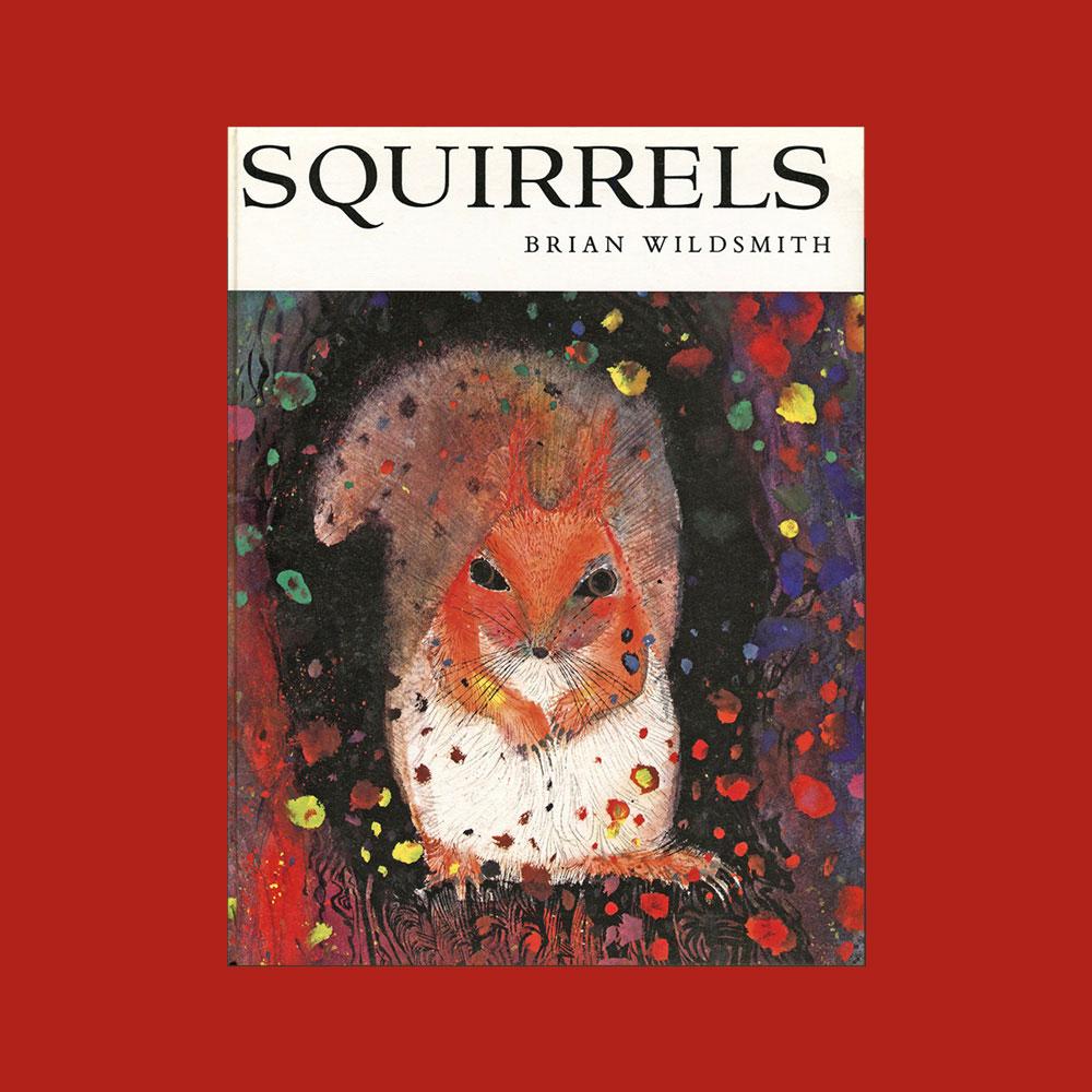 squirrels-childrens-book-by-brian-wildsmith.jpg