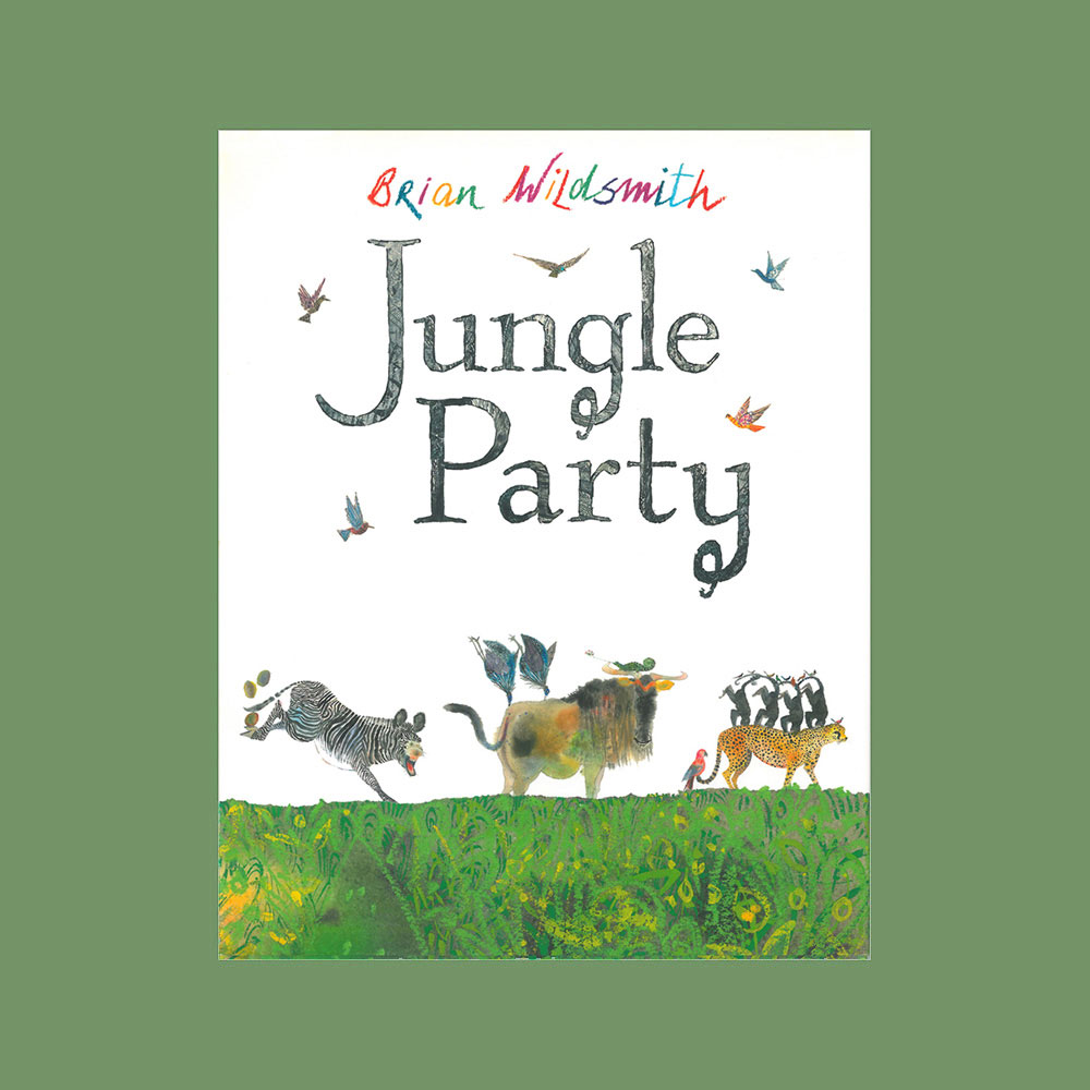 jungle-party-childrens-book-brian-wildsmith.jpg