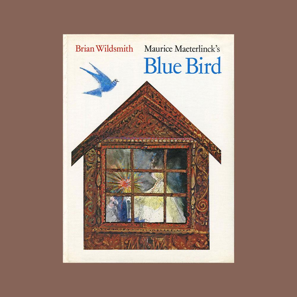 blue-bird-childrens-book-by-brian-wildsmith.jpg