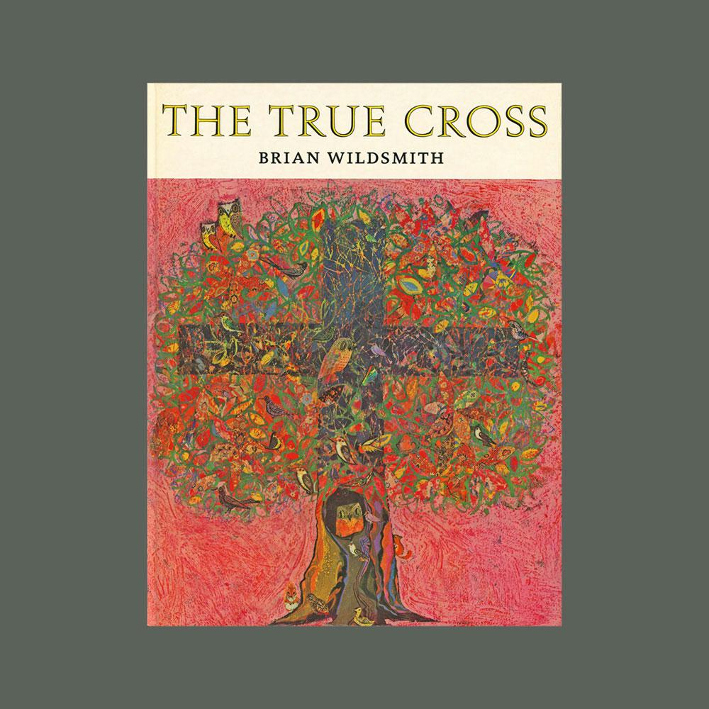 the-true-cross-childrens-book-by-brian-wildsmith.jpg