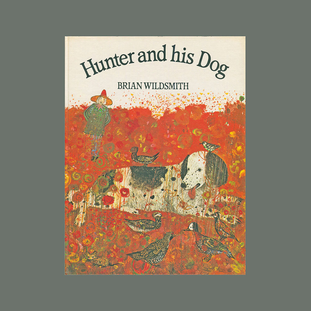 hunter-and-his-dog-childrens-book-by-brian-wildsmith.jpg