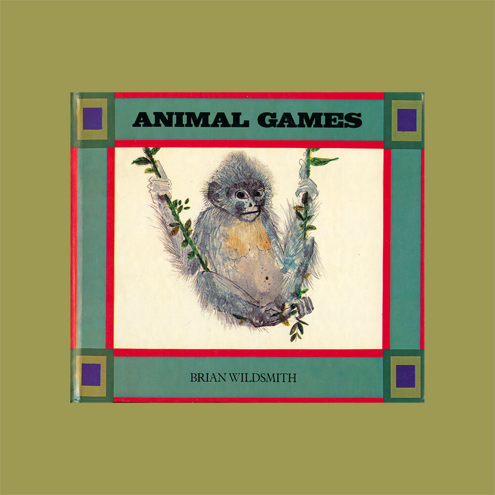 Animal-Games-childrens-book-brian-wildsmith.jpg