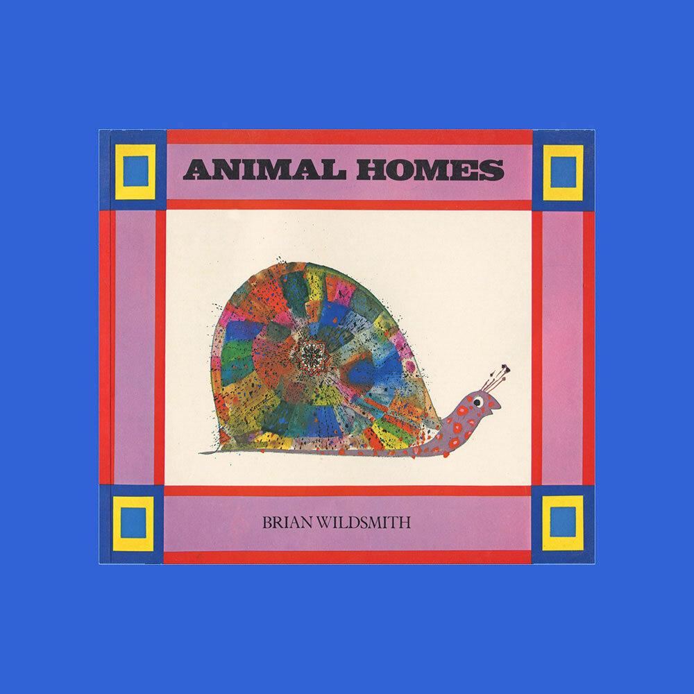 animal-homes-childrens-book-brian-wildsmith.jpg