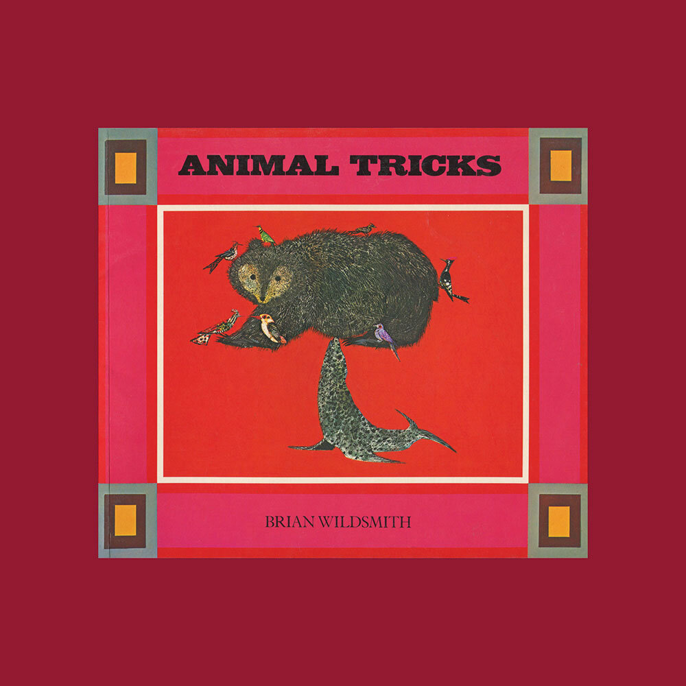 animal-tricks-childrens-book-brian-wildsmith.jpg