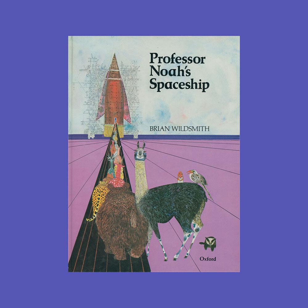 professor-noahs-spaceship-childrens-book-about-pollution-by-brian-wildsmith.jpg