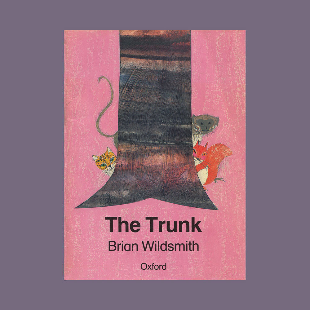 the-trunk-childrens-book-brian-wildsmih.jpg