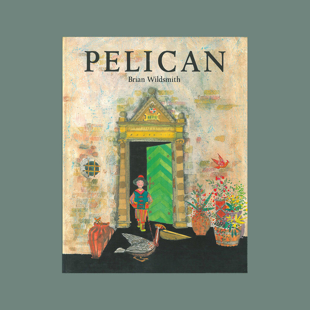 pelican-childrens-book-brian-wildsmith.jpg