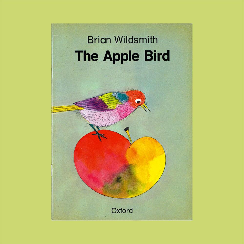 the-apple-bird-childrens-book-by-brian-wildsmith.jpg