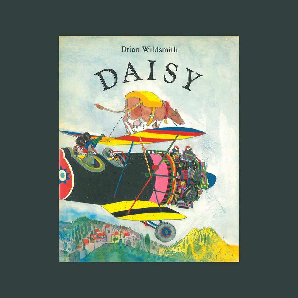 daisy-childrens-book-brian-wildsmith.jpg
