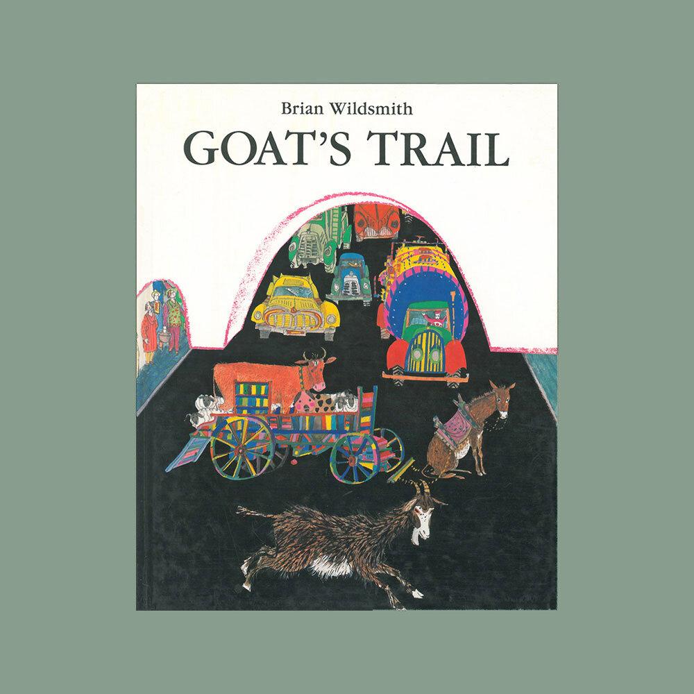 goats-trail-childrens-book-brian-wildsmith.jpg