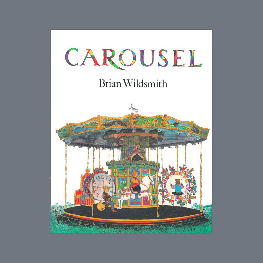 carousel-childrens-book-brian-wildsmith.jpg
