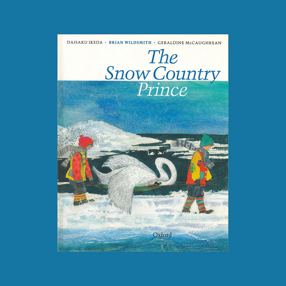 the-snow-country-prince-childrens-book-brian-wildsmith.jpg
