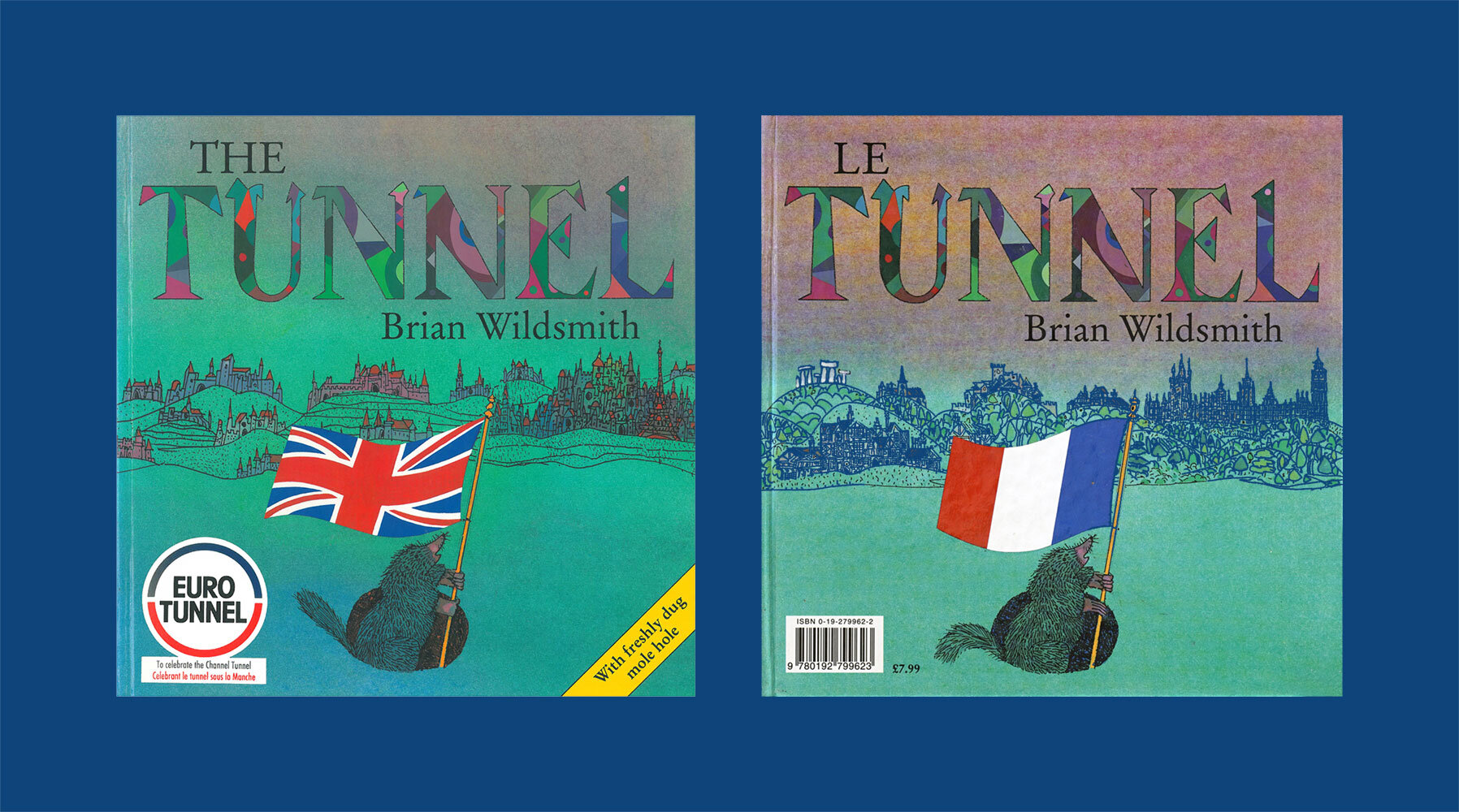 the-tunnel-bilingual-english-french-childrens-book-brian-wildsmith-copie.jpg