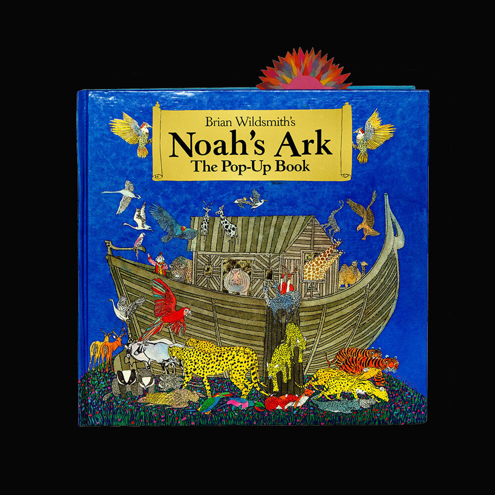 noahs-ark-pop-up-book-brian-wildsmith.jpg