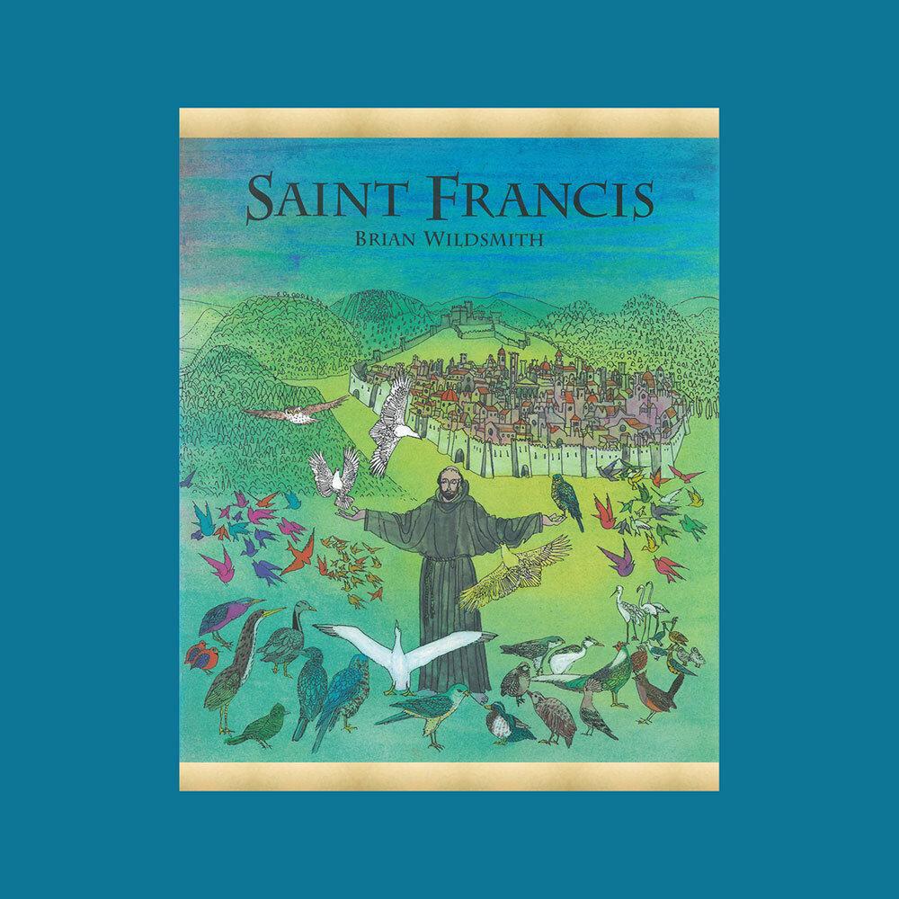 saint-francis-childrens-book-brian-wildsmith.jpg