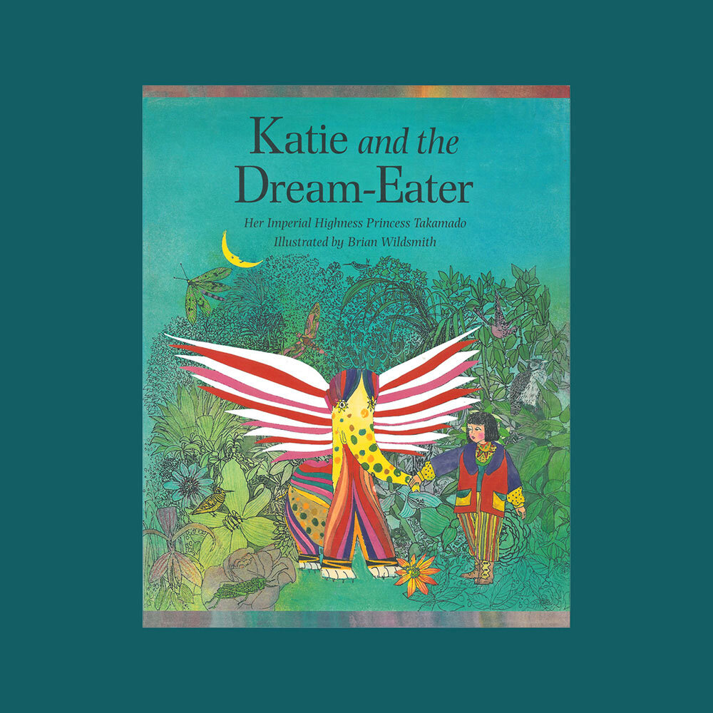 katie-and-the-dream-eater-childrens-book-brian-wildsmith.jpg
