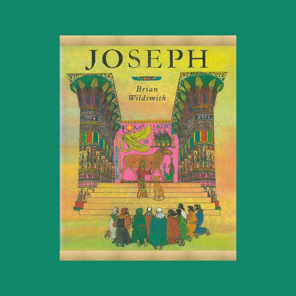 joseph-childrens-book-brian-wildsmith-copie.jpg