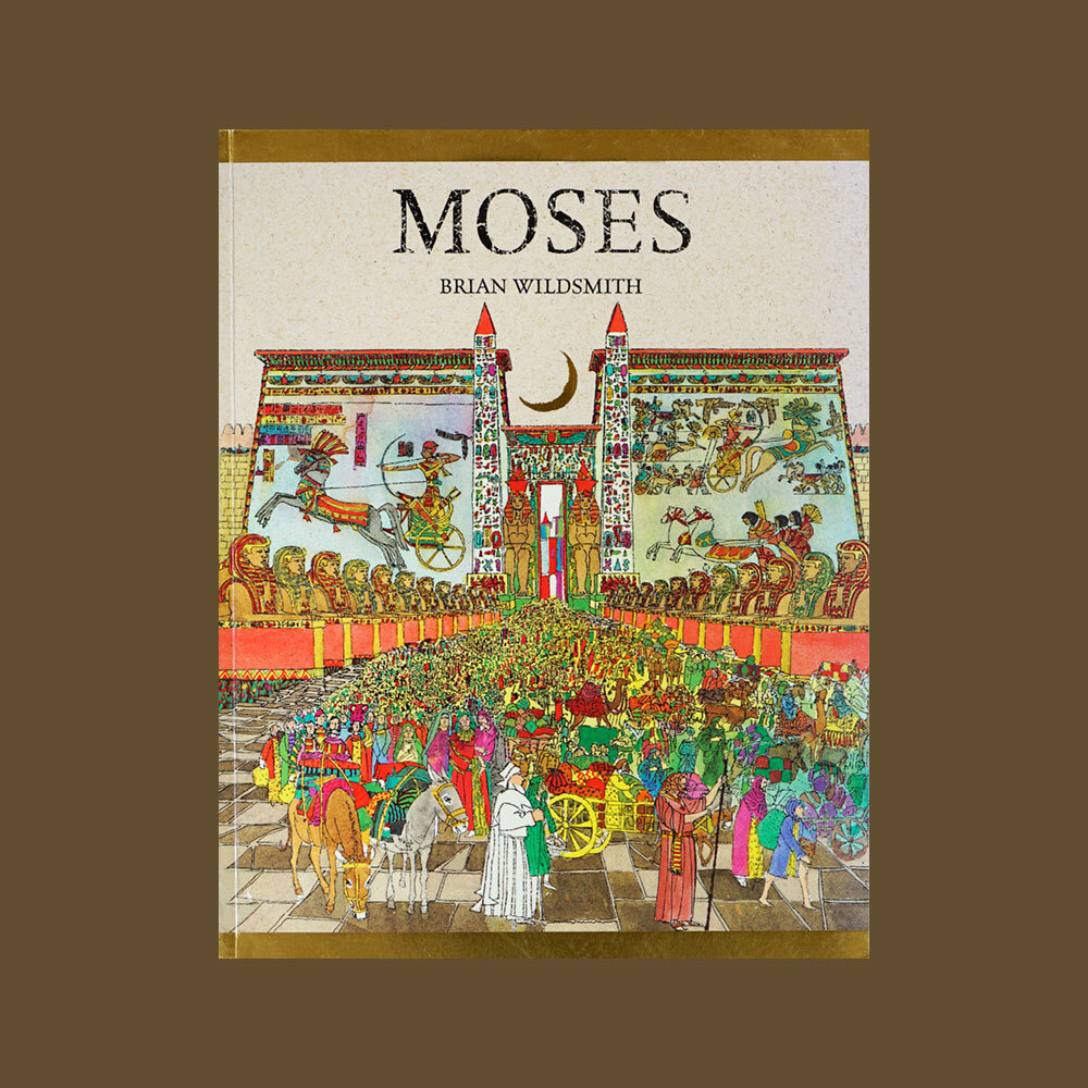Moses-book-for-children-by-Brian-Wildsmith.jpg