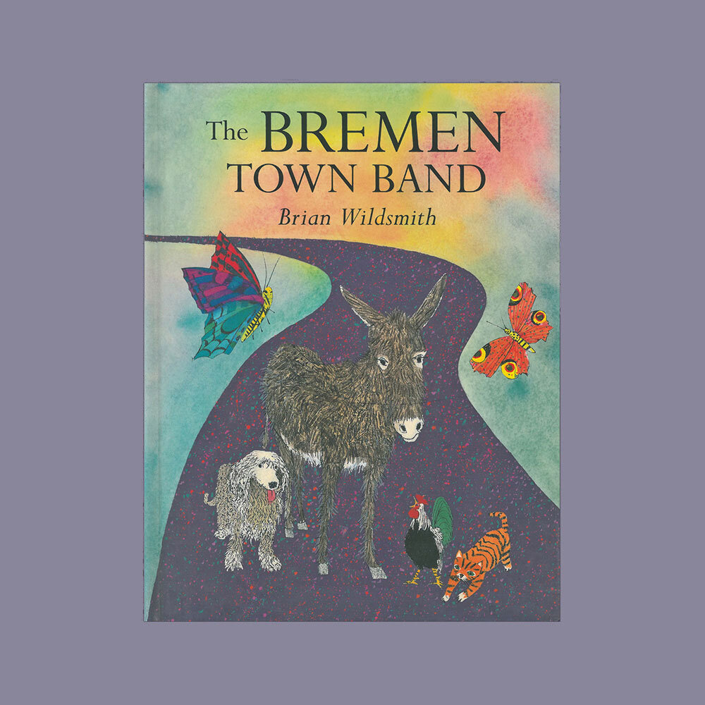 the-bremen-town-band-childrens-book-brian-wildsmith.jpg