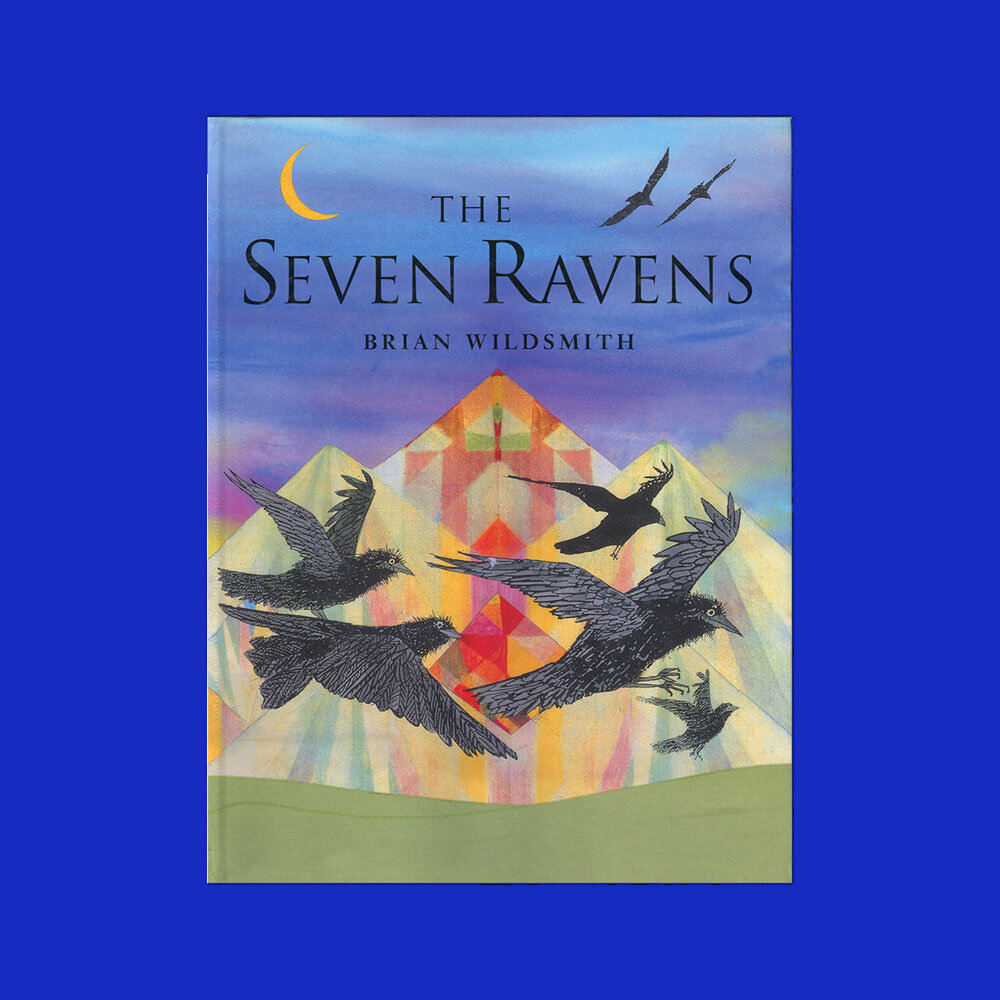 the-seven-ravens-childrens-book-brian-wildsmith.jpg