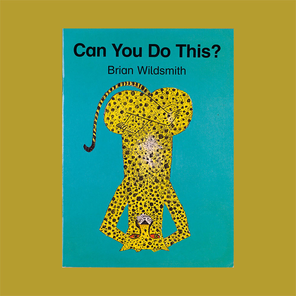 can-you-do-this-childrens-book-brian-wildsmith.jpg