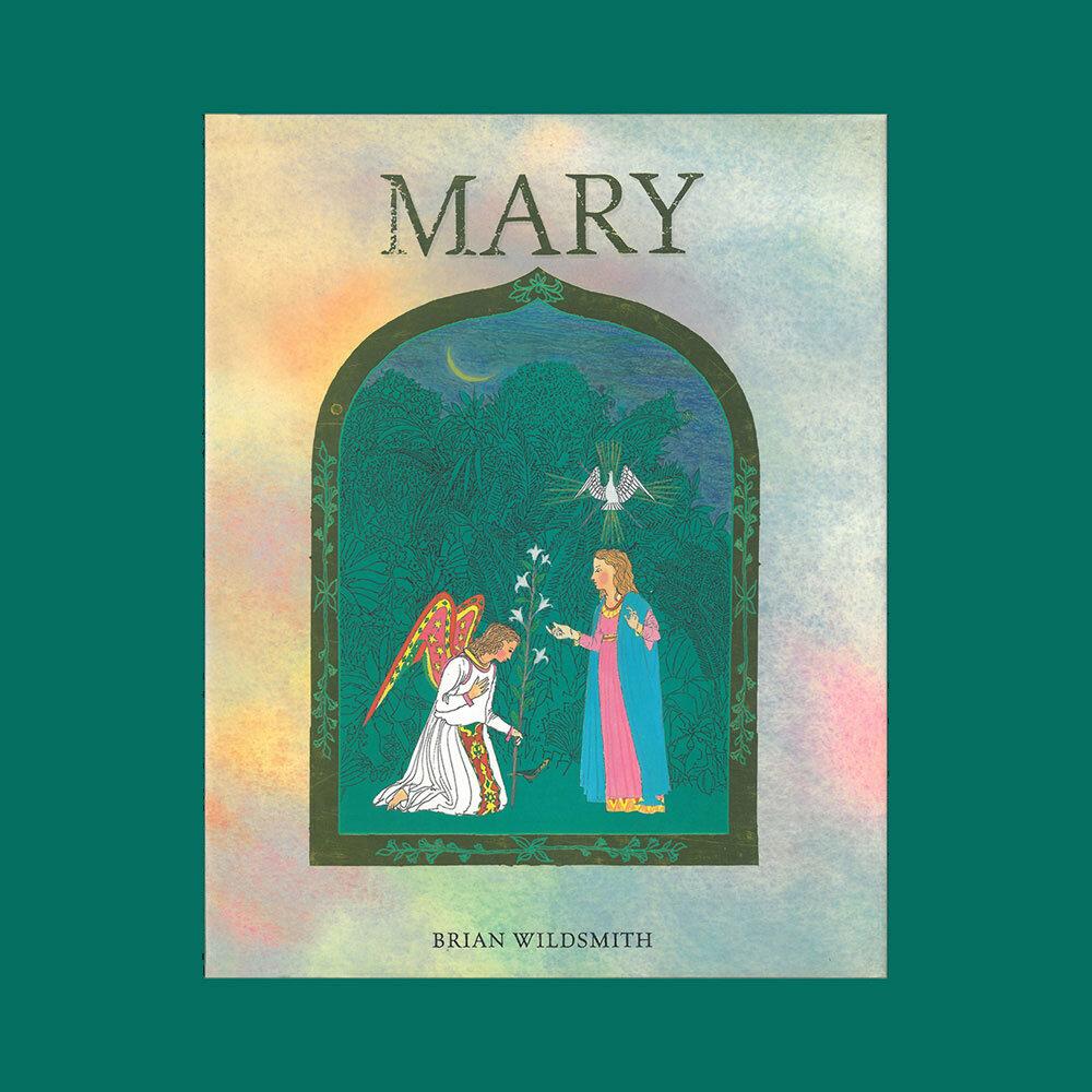mary-childrens-book-brian-wildsmith.jpg